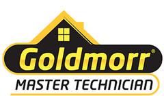 Goldmaar master technician