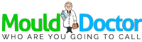 Mould Doctor | Barossa Gawler Adelaide Mobile Logo