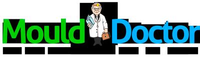 Mould Doctor | Barossa Gawler Adelaide Logo